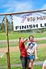 ARCF Mud Run May 2015-279