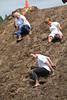 ARCF Mud Run May 2015-193