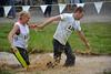 ARCF Mud Run May 2015-134