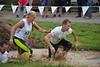 ARCF Mud Run May 2015-133