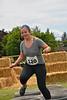 ARCF Mud Run May 2015-99