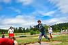 ARCF Mud Run May 2015-266