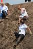 ARCF Mud Run May 2015-192