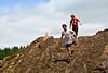 ARCF Mud Run May 2015-235