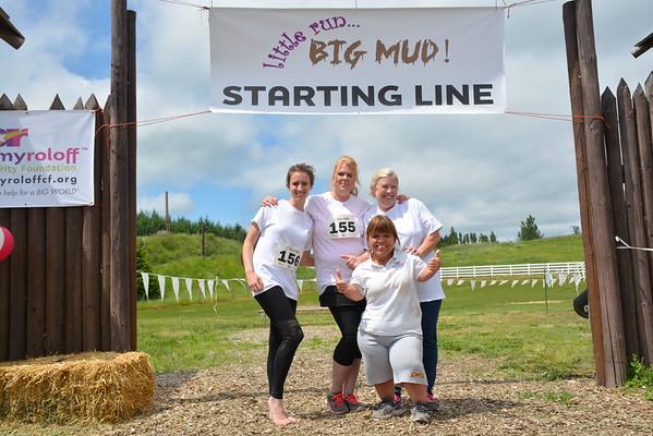 ARCF Mud Run May 2015-182