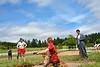 ARCF Mud Run May 2015-265