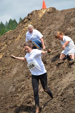 ARCF Mud Run May 2015-194