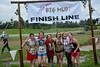 ARCF Mud Run May 2015-179