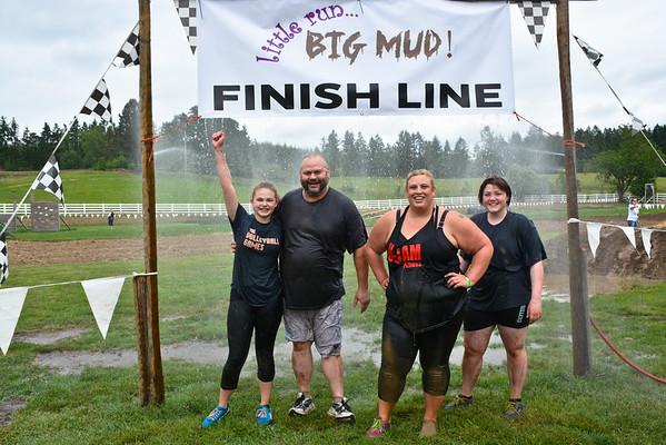 ARCF Mud Run May 2015-47