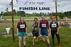 ARCF Mud Run May 2015-151