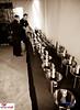 ARCF Dinner Auction 2011-27