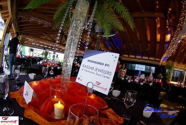 ARCF Dinner Auction 2011-62