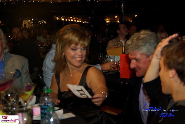 ARCF Dinner Auction 2011-479