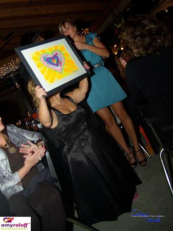 ARCF Dinner Auction 2011-549