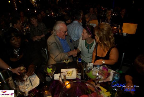 ARCF Dinner Auction 2011-482