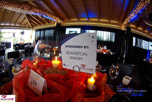 ARCF Dinner Auction 2011-52