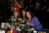 ARCF Dinner Auction 2011-457