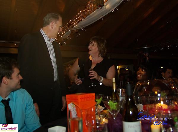 ARCF Dinner Auction 2011-480