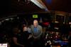 ARCF Dinner Auction 2011-277