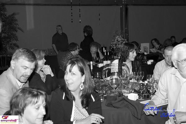 ARCF Dinner Auction 2011-598