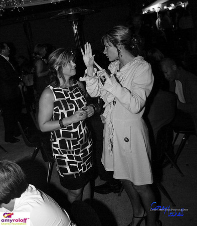 ARCF Dinner Auction 2011-614
