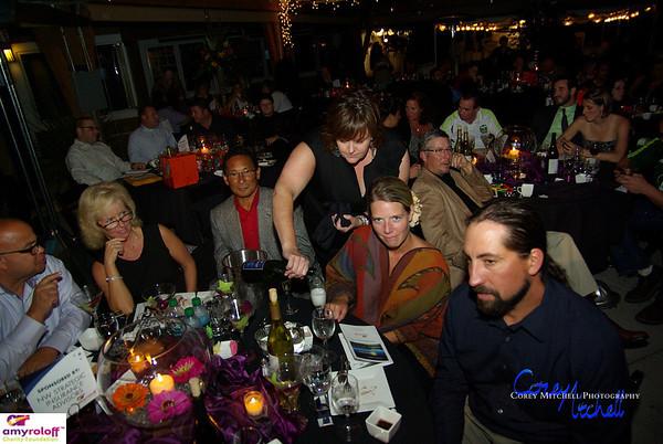 ARCF Dinner Auction 2011-533