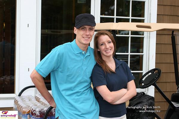 Amy Roloff Charity Foundation 2011 Golf Benefit - IMG_1314
