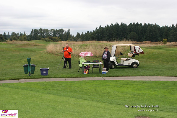 Amy Roloff Charity Foundation 2011 Golf Benefit - IMG_1406