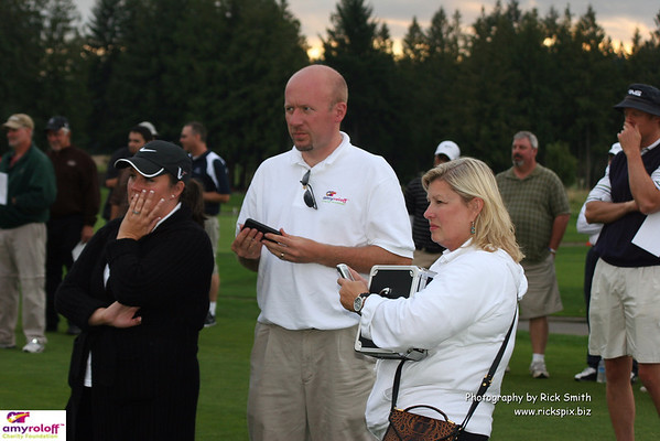 Amy Roloff Charity Foundation 2011 Golf Benefit - IMG_2013