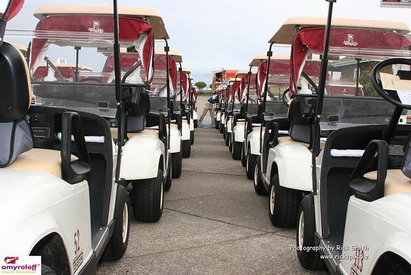 Amy Roloff Charity Foundation 2011 Golf Benefit - IMG_1329