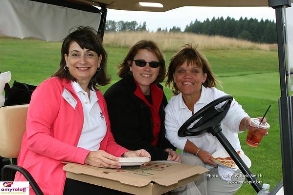 Amy Roloff Charity Foundation 2011 Golf Benefit - IMG_1569