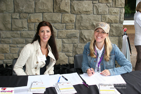 Amy Roloff Charity Foundation 2011 Golf Benefit - IMG_1351