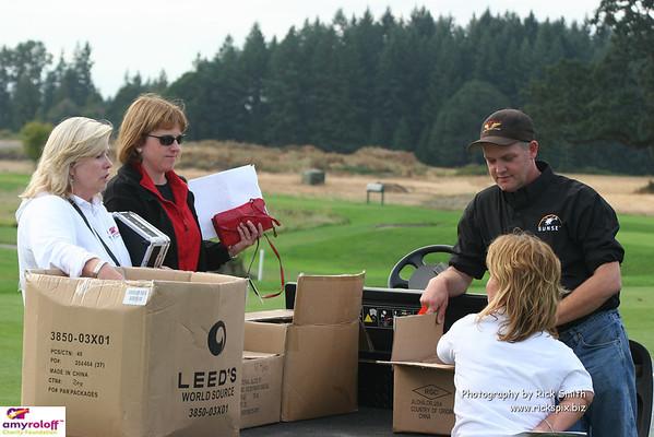 Amy Roloff Charity Foundation 2011 Golf Benefit - IMG_1946