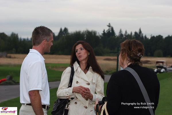 Amy Roloff Charity Foundation 2011 Golf Benefit - IMG_2022