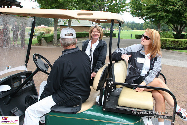 Amy Roloff Charity Foundation 2011 Golf Benefit - IMG_1395