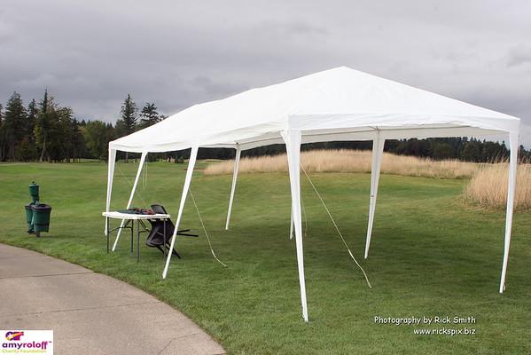 Amy Roloff Charity Foundation 2011 Golf Benefit - IMG_1345