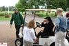 Amy Roloff Charity Foundation 2011 Golf Benefit - IMG_1356