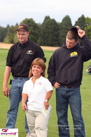 Amy Roloff Charity Foundation 2011 Golf Benefit - IMG_1949