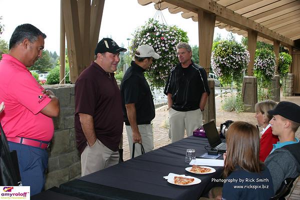 Amy Roloff Charity Foundation 2011 Golf Benefit - IMG_1378