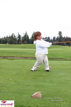 Amy Roloff Charity Foundation 2011 Golf Benefit - IMG_1886