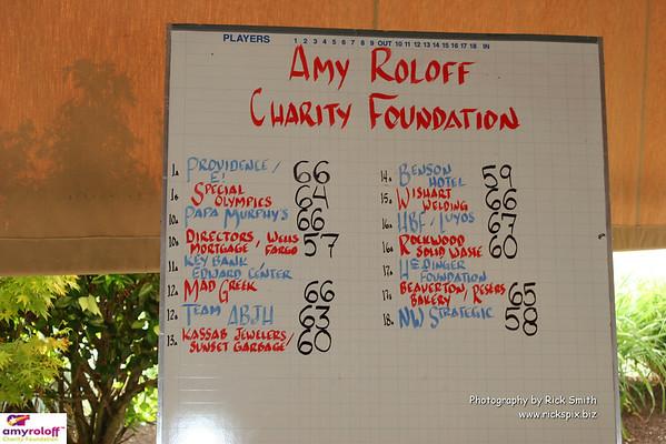Amy Roloff Charity Foundation 2011 Golf Benefit - IMG_1933