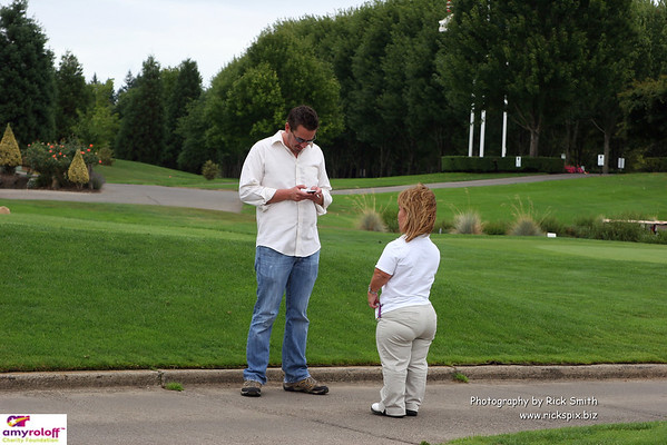 Amy Roloff Charity Foundation 2011 Golf Benefit - IMG_1499