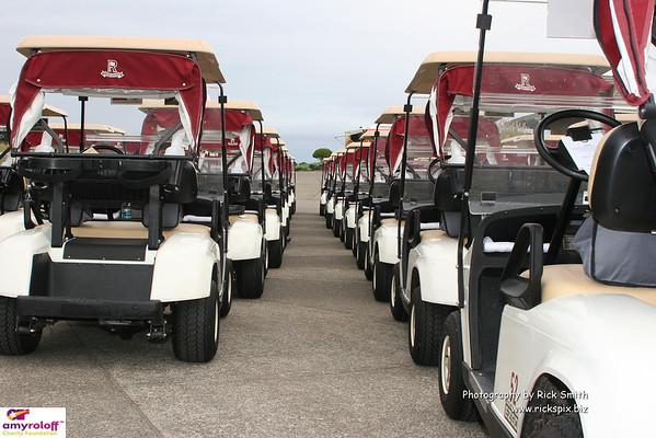 Amy Roloff Charity Foundation 2011 Golf Benefit - IMG_1328