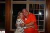 Amy Roloff Charity Foundation 2011 Golf Benefit - IMG_2030
