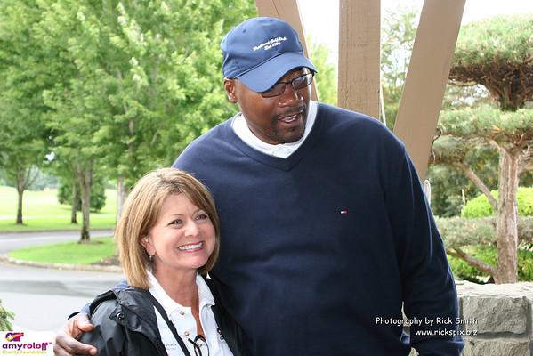 Amy Roloff Charity Foundation 2011 Golf Benefit - IMG_1399