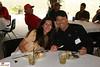 Amy Roloff Charity Foundation 2011 Golf Benefit - IMG_1934