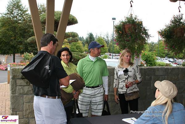 Amy Roloff Charity Foundation 2011 Golf Benefit - IMG_1348