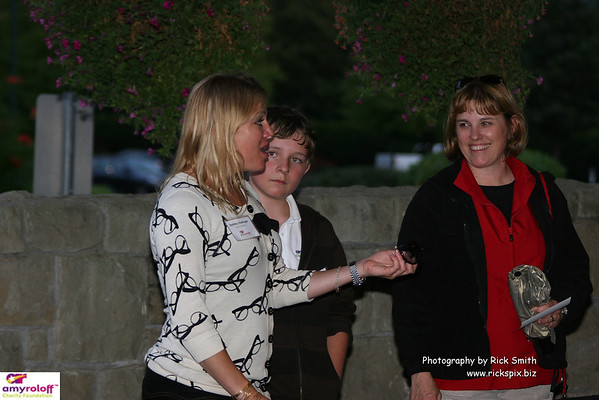 Amy Roloff Charity Foundation 2011 Golf Benefit - IMG_2029
