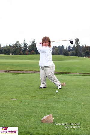 Amy Roloff Charity Foundation 2011 Golf Benefit - IMG_1885