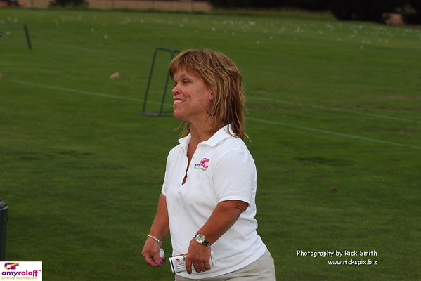 Amy Roloff Charity Foundation 2011 Golf Benefit - IMG_2017